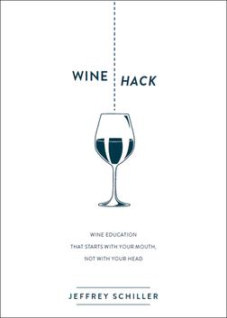 wine hack